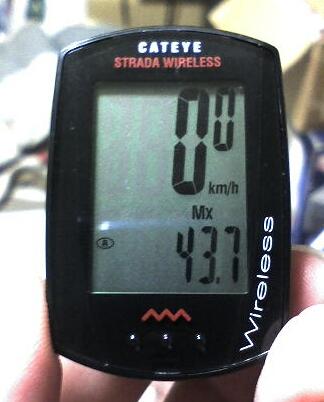 時速40kmオーバー.jpg