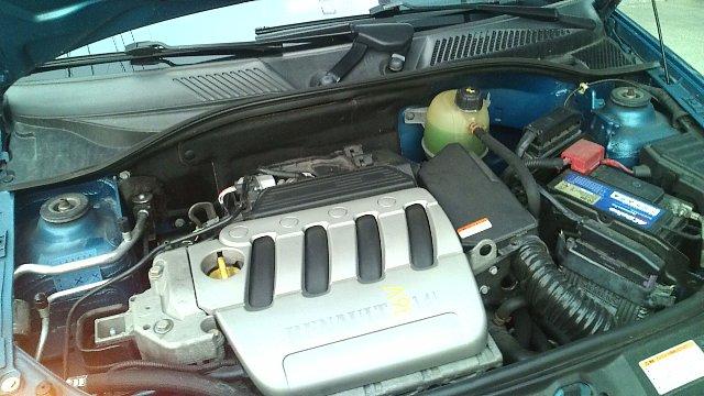 F1000185.JPG