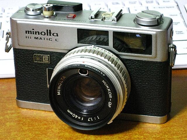 MINOLTA_HI・MATIC-E.jpg